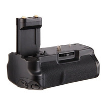 Battery Grip Canon Bp-e2 20d 30d 40d 50d Garantia E Nota