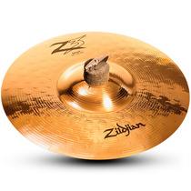 Prato Splash 12 Zildjian Z3 Custom 12 Liga B20