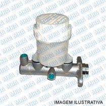 Cilindro Mestre Freio L200 Sport (autom)