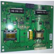 Placa Inverter Tv Lcd Philips 42pfl3507d 6917l-0095d