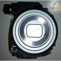 Bloco Otico Samsung Es70 Es65 Es73 Es25 Es28 Es75 Sl605