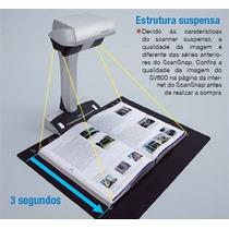 Fujitsu Scanner Sv600 Scansnap **promoção**