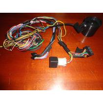 * Cabo Instalação Rastreador Magneti Marelli Tbox Hw06 G30