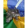 Bomba Direção Hidráulica Scania 124 Zerada