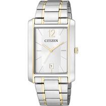 Relógio Citizen Bd0034-50a
