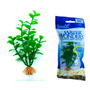 Planta Artificial Tetra Green Bacopa 6cm