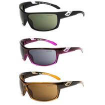 Oculos Solar Mormaii Joaca - Diversas Cores - Garantia