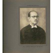 Atheneu São Luiz - Professor-agenor Francisco De Macedo