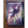 Box Alien Anthology - 4 Filmes Em Dvds Duplos C/ Extras