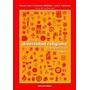 Guía De La Diversidad Religiosa Tomo 2 De Forni Floreal