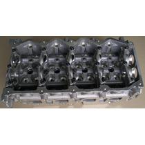Cabeçote Parcial Nissan Pathfinder / Frontier 2.5 16v. 05/