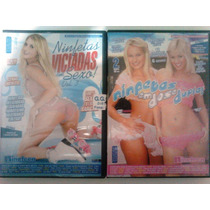 Dvds Porno - Nineteen