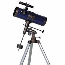 Telescópio Profissional F500114