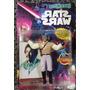Boneco Star Wars Just Toys 1993 - Lando Calrissian Original