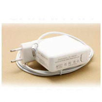 Fonte Carregador Magsafe 2 De 45w Para Apple Macbook Air 11