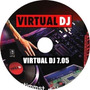 Virtual Dj 7.05 Original __mac Osx
