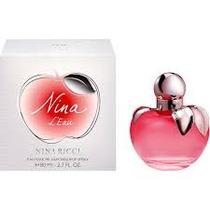 Perfume Nina L