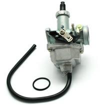 Carburador Xlr 125/nx150 Titan 2002/2004 Fan 125 Ate 2008