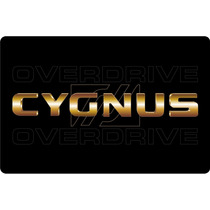 Esquema Caixa Acústica Cygnus Va-25