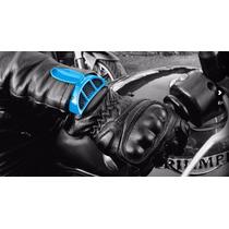 Ar Condicionado De Macacão De Moto Pilotagem + Refrescante