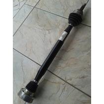 Homocinética Novo Gol G5 Motor 1.6 Lado Direito 5u0407272a