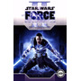 Livro Em Inglês - Star Wars: The Force Unleashed Volume 2