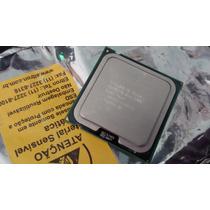 Processador Dualcore E 2160 1.8ghz 775