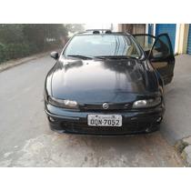 Fiat Brava 1.6 Sx 2001