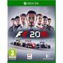 F1 2016 Xbox One Mídia Digital - Envio Imediato - Online comprar usado  Curitiba