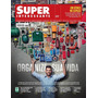 Revista Superinteressante 360 = Organize Maio 2016 Lacrada!