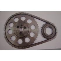 Kit Distribuicao Do Motor Gm Blazer /s10/ Ss10 4.3 V-6 96/04