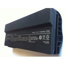 Bateria Asus Eeepc 700 900 / Philco Phn 10103 - A22-h80c