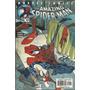 The Amazing Spider-man 35 - Marvel - Gibiteria Bonellihq
