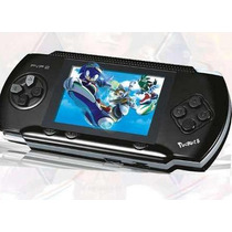 Game Portátil Multimedia Player 16:9 4g Mp3/ Mp5 Card Camera