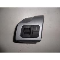 Controle Radio No Volante Da Direção L.e. Vectra Original Gm