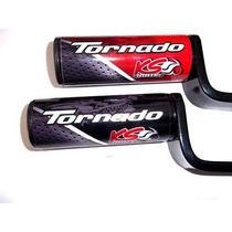 Protetor Motor Slider Tornado 250 Sport [ Frete Grátis ]
