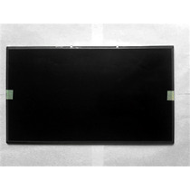 Tela Led 15.6 Led Para Sony Vaio Pcg-71911x - Original Hd