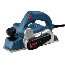 Plaina eletrica Manual Industrial 600w - 16.000rpm - Bosch