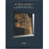 A Fúria Nórdica 800-1000