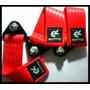 Tow Hook Flexível - Tow Strap - Epr Racing Jdm - Engate