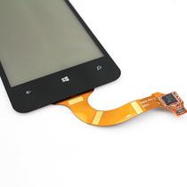 Tela Touch Nokia Lumia 620 Original Pronta Entrega