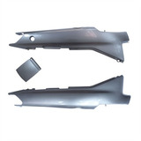 Carenagem-Rabeta-_kit_-Yamaha-Crypton-105---Paramotos