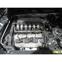 Sucata Alfa Romeu 164 24v Mecanica 95