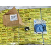 Sensor De Nivel De Combustivel Da S10 2.4 8v Flex #94770468