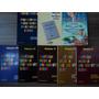 Homeopatia - Kit Com 8 Livros Ibehe - Principios E Doutrina