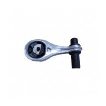 Coxim Câmbio Punto/linea 1.4 16v Turbo 09/