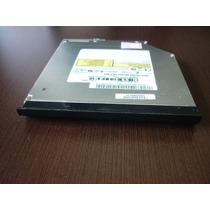 Gravador Dvd Original Notebook Philco Pnh 14103c.