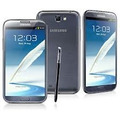Smartphones Samsung Galaxy Note 2 N7100 - Original-lacrado