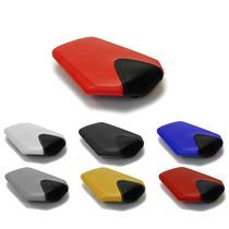 Monoposto Cbr 1000rr 2008-14 Repsol Varias Cores