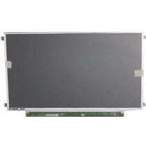 Tela Lcd Led 13.3 Slim Lp133wh2-tlf1 Ltn133at27-202